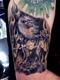 cidão tattoo google