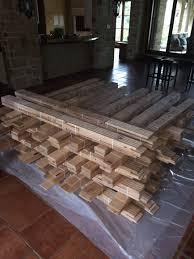 Laminate Flooring Acclimate Engineered Hardwood Desitter Flooring