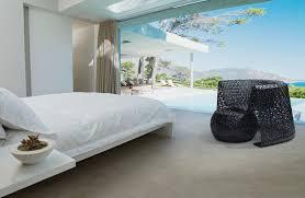 Stunning Indoor Outdoor Furniture Contemporary Interior Design - Indoor outdoor sofas 2