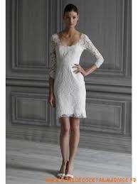 robe de mari e simple pas cher robe de mariée