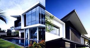 modern architectural design bright idea architecture design residential houses 15 modern