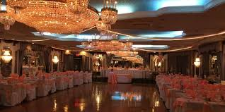 astoria wedding venues compare prices for top 837 wedding venues in astoria ny