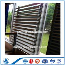aluminum roll up window aluminum roll up window suppliers and