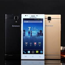 new android phones 2015 best 2015 new smart phone original lenovo octa gps 2gb ram