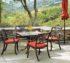 Clearance Patio Furniture At Home Depot Patio Outdoor Decoration - Patio furniture covers home depot