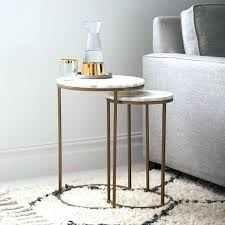 metal side tables for bedroom small side tables for bedroom metal side tables for bedroom round