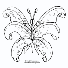 awesome butterfly tattoo design on flowers tattoo in 2017 real