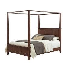 canopy beds bellacor