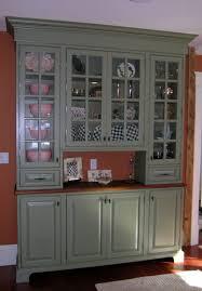 kitchen glass kitchen cabinet doors modern kitchen cabinets