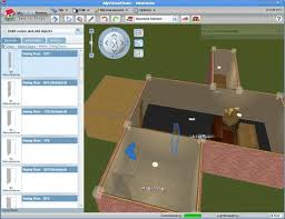 virtual 3d home design software download myvirtualhome download