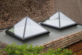 vision rooflights limited home