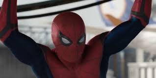 upcoming spider man movies spider man movie u0026 trailers