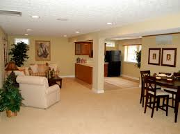 basement remodeling liberty mo gercken construction services