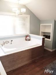cape cod bathroom design ideas fascinating cape cod attic remodel pictures best ideas exterior