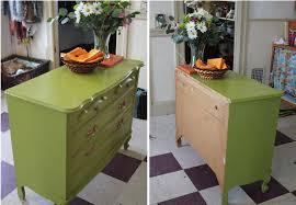 repurposed kitchen island ideas kitchen diy kitchen island from dresser decorations ideas