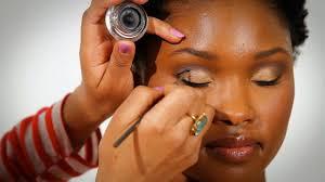 list of special effects makeup schools top 5 professional makeup schools in lagos naij