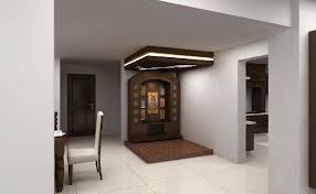 Interior Design Wall Hangings by Wall Shelves Design Wall Hanging Pooja Shelves Design Pooja Room