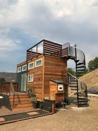 tiny house pictures tinyhouseswoon com wp content uploads 2018 03 tiny