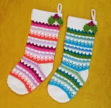 crocheted christmas free crochet pattern fabulously festive christmas