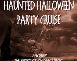 nye cruise chicago yacht tickets wonderful nye yacht party the haunted