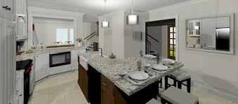 vintage house design 716 490 4187