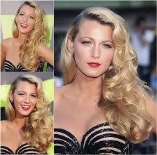 extension in shaved back and side hair celebrity easy hairstyles with extensions collection of blake