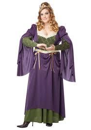 victorian era costume rentals in america england and australia