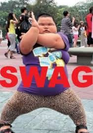 Fat Asian Kid Meme - epic pix â like 9gag â just funny â fat asian kid