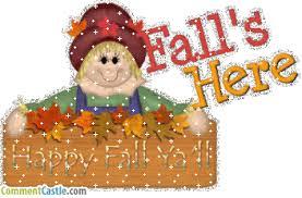 photo falls here fall emoticons thanksgiving gifs album