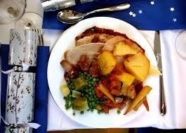 dinner around the world from kfc festive buckets to