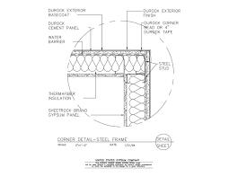 design of light gauge steel structures pdf usg design studio steel stud framing download details