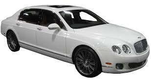bentley limo luxury limos fleet of high end cars for ultra luxury livery services