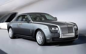 carro rolls royce rolls royce faz recall de um carro apenas u2013 auto u0026técnica