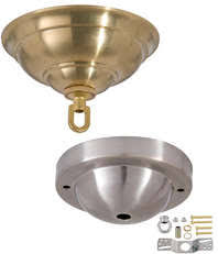 ceiling canopies for light fixtures ceiling canopies back plates b p l supply