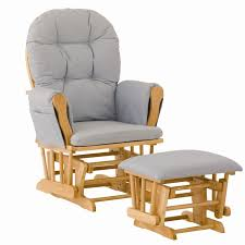 Where To Buy Rocking Chair Baby Rocking Chair Modern U2014 Modern Home Interiors Guide To Buy A