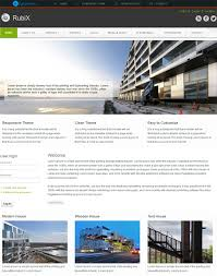 theme drupal menu block this free drupal business theme comes with a responsive layout 20