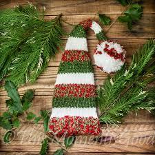 best 25 loom knit ideas on loom knitting patterns