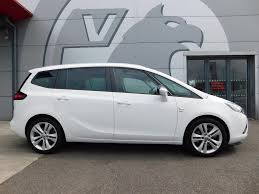 opel minivan купить opel zafira tourer 2 0 cdti на кипре realcar me