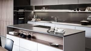 Grey Kitchen The 2017 Grey Kitchen Update Ktchn Mag