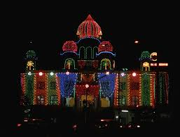 Diwali Home Decoration Lights Hd Wallpapers Diwali Home Decoration Lights Kzs Eiftcom Press