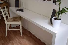 Malm Computer Desk Ikea Malm Overbed Table 6241