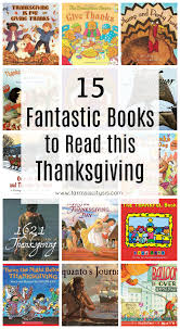 15 fantastic books to read this thanksgiving farm sis city sis