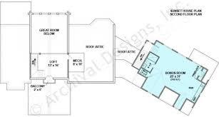 lodge house plans sunset lodge rustic house plans cottage floor plans