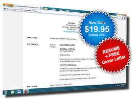 Online Resume Software by Resume Builder Resume Maker Resume Software