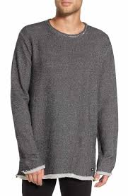 supply co sweaters s dr denim supply co sweaters nordstrom