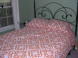 my new ikea bedding okay so it only took me two months to u2026 flickr