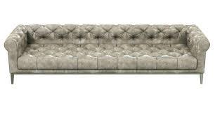 Old Style Sofa by English Style Sofas U2013 Beautysecrets Me