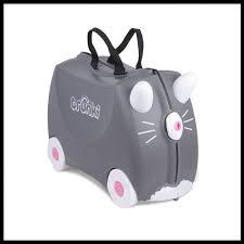 toaster kinderk che les 14 meilleures images du tableau noel sur toys r us