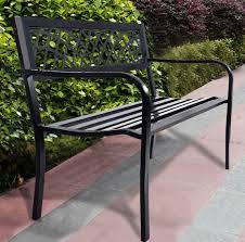 Cast Iron Patio Furniture Sets by Most Cheap Outdoor Benches Inspiration Home Furniture Segomego