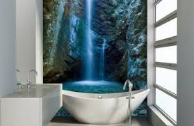 wall decor ideas for bathroom modern bathroom colors 50 ideas how to decorate your bathroom